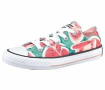 Sneaker 'Star Player EV Ox' smaragd / melone
