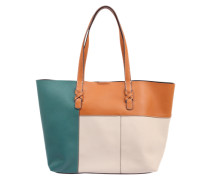 Shopper 'pcalice Clw'