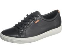 Sneaker 'Soft 7'
