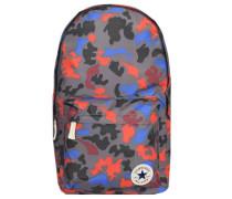 Core Poly Backpack Rucksack 47 cm mischfarben