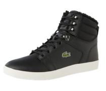 Sneaker 'Orelle Put Spm' schwarz / weiß