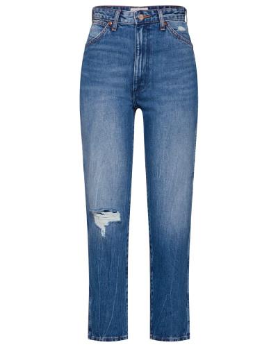 Jeans '11Wwz 3 Years' blau