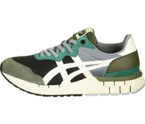 Schuhe ' Rebilac Runner ' mischfarben
