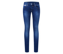 Jeans 'Touch Slim'