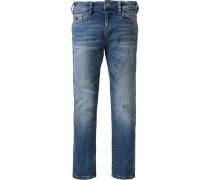Jeans 'noos' blau