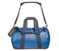 Reisetasche 'Barrel'