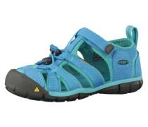 Sandale Seacamp 2 CNX 1012552 blau