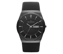 "Armbanduhr ""melbye Skw6006"" schwarz"