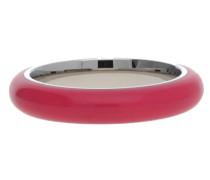 Fingerring 'esrg11562D' pink