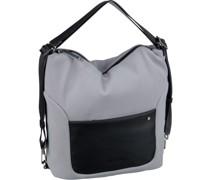Handtasche ' Camden '