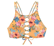Bikinitop 'Maui'