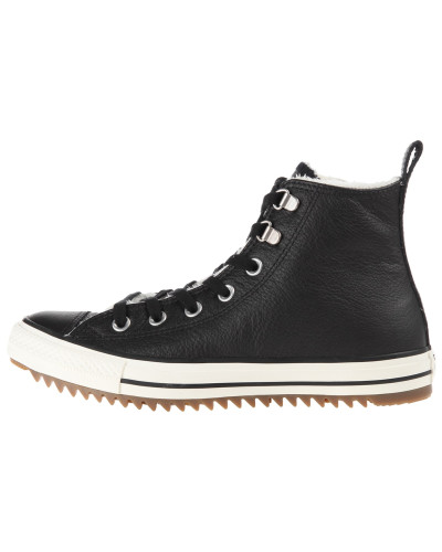 Chuck Taylor All Star Hi Hiker Sneaker