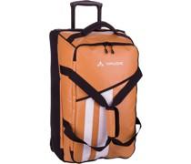 Reisetasche 'Rotuma'