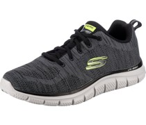 Sneaker 'Track'