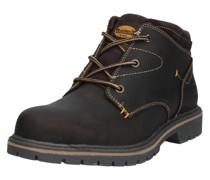 Stiefel '45Ca013-400'