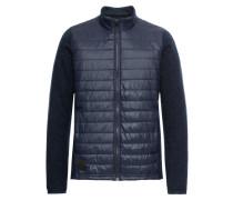 Übergangsjacke 'Frej Men´s Jacket'