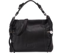 Venezia Handtasche schwarz