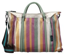 Handtasche 'Siria' mischfarben