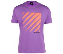 Herren T-Shirt 'Sport Style Optiks'