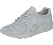 'Gel-Kayano' Trainer Evo Sneakers grau