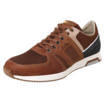 Sneaker 'hamilton Chapa' braun