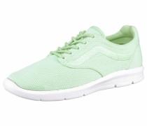 Sneaker 'Iso 1.5 +' mint