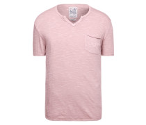 Shirt Tong rosa