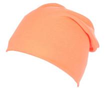 Accessories Mütze orange