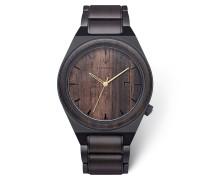 Armbanduhr 'Paul'
