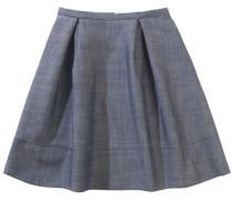 Röcke »Thdw A Line Skirt 3« hellgrau