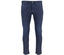 Jeans Waitom Dark Blue blau