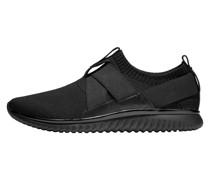Slip-On Sneaker 'GrandMøtion'