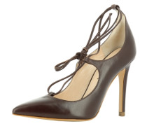 Damen Pumps braun
