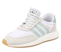 Sneakers 'Iniki' weiß