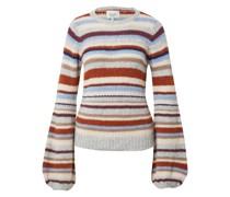 Pullover 'Francina' mischfarben
