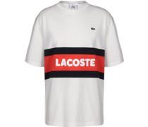 T-Shirt ' Sportswear '