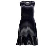 Kleid Feminines navy