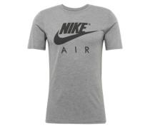T-Shirt 'M TEE TB AIR HD Logo'