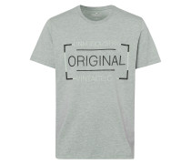 T-Shirts (kurzarm) ' 15512 '