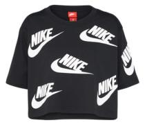 Shirt 'top Futura Toss'