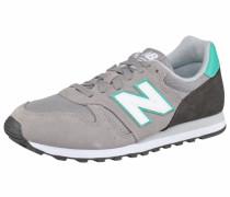 Sneaker 'wl373' grau