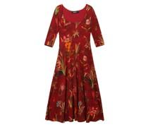 Kleid 'Flowers'