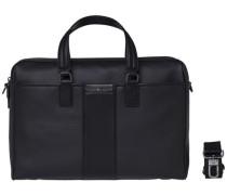 Handtasche 'solid Story Work Bag'