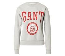 Sweatshirt 'U.s Royalty'