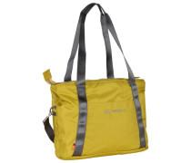 Adays Adisa S Shopper Tasche 31 cm gelb