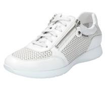 Sneaker 'molly Perf'