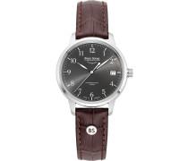 Uhr 'Hamburg Small I 17-13202-821'
