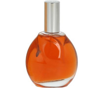 Eau de Toilette orange