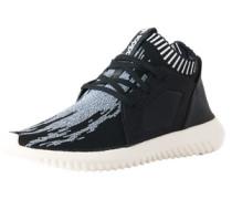 Sneaker 'Tubular Defiantpk W' schwarz