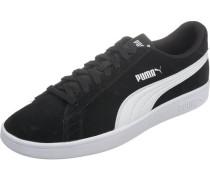 Sneakers Low 'Smash v2' schwarz